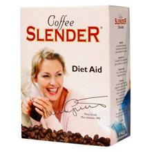 vil ned i vekt Slanking kaffe bivirkninger